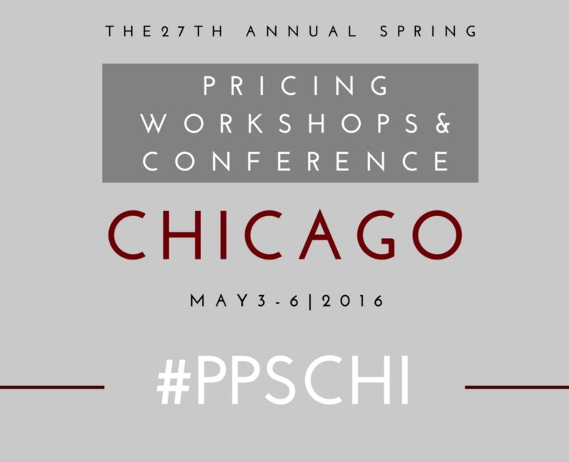 Save-the-date #PPSCHI 2.0