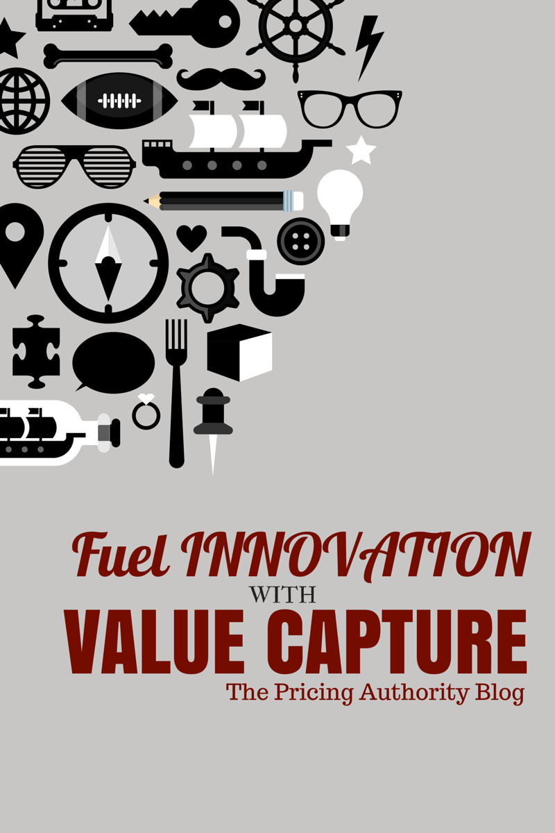 fuel-innovation-tpa-blog