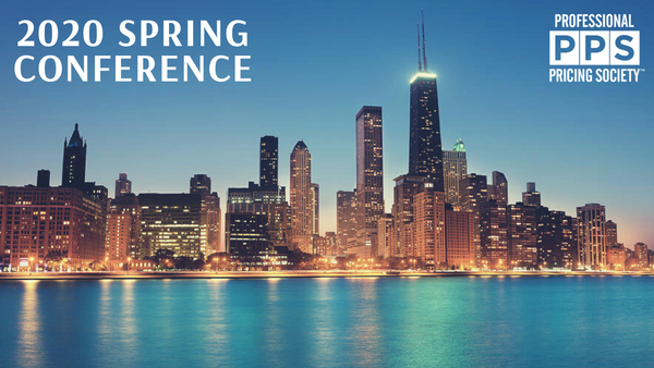 Spring 2020 Conference + Two 1-Day Workshops