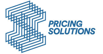 Pricing Solutions logo