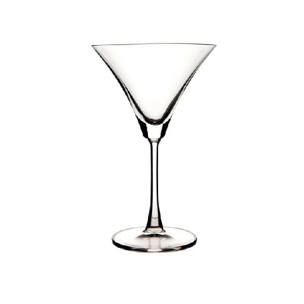 MADISON COCKTAIL (Set of 6)