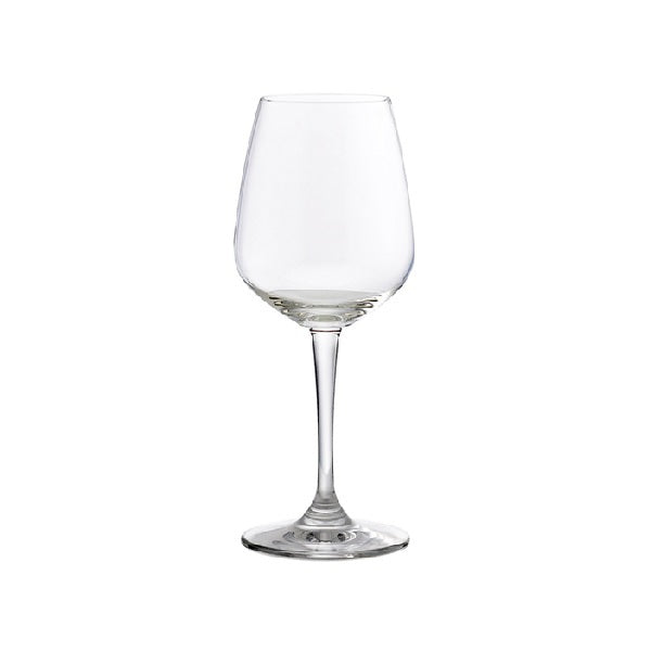 LEXINGTON  RED WINE (Set of 6)
