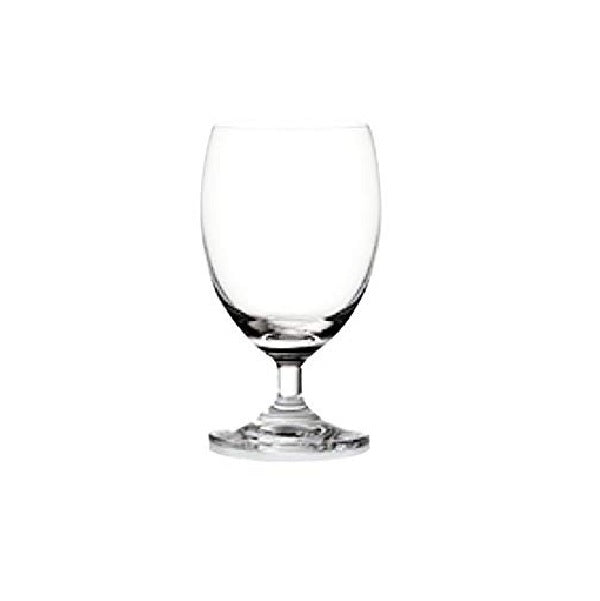 CLASSIC GOBLET (Set of 6)