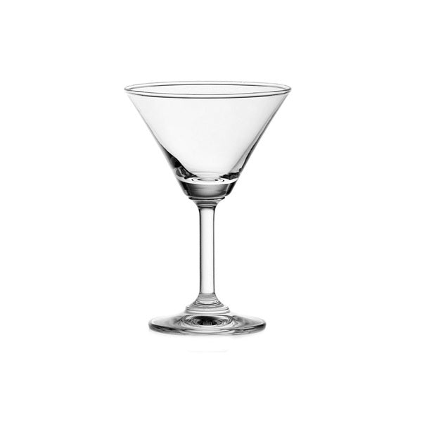 CLASSIC CLASSIC COCKTAIL(Set of 6)