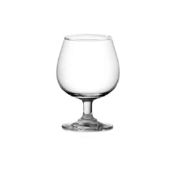 CLASSIC BRANDY (Set of 6)