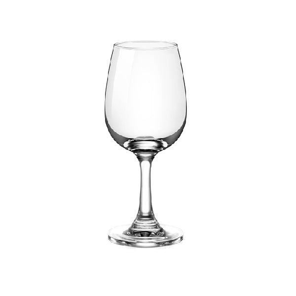 SOCIETY WATER GOBLET (Set of 6)