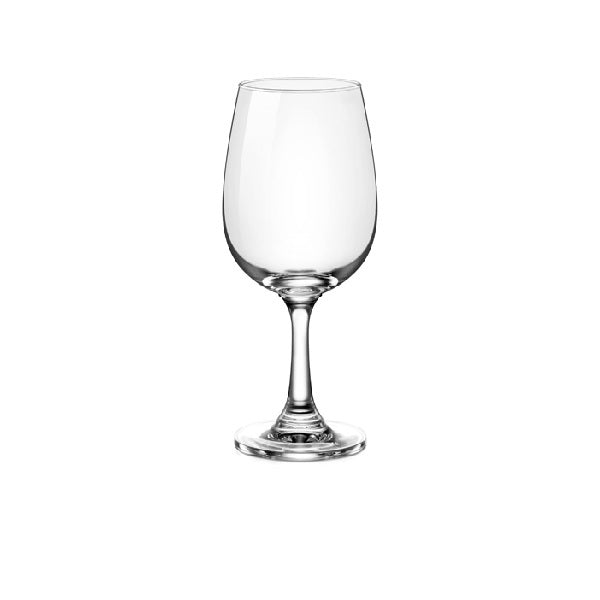 SOCIETY RED WINE (Set of 6)