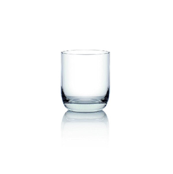ROCK TOP DRINK TUMBLER (Set of 6)