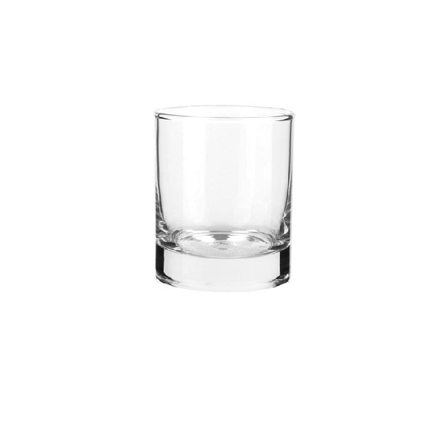 SAN MARINO TUMBLER (Set of 6)