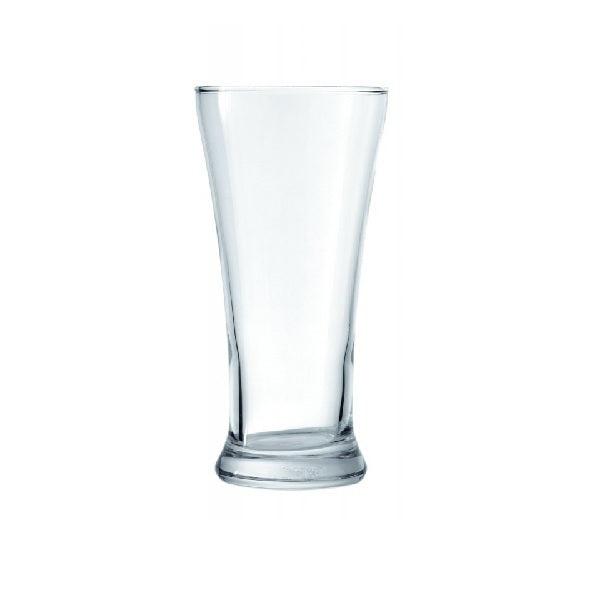 PILSNER TUMBLER (Set of 6)