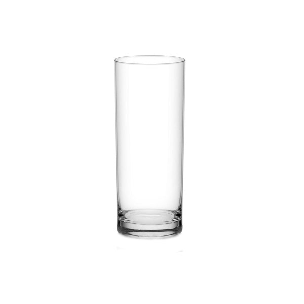 FIN LINE TUMBLER (Set of 6)