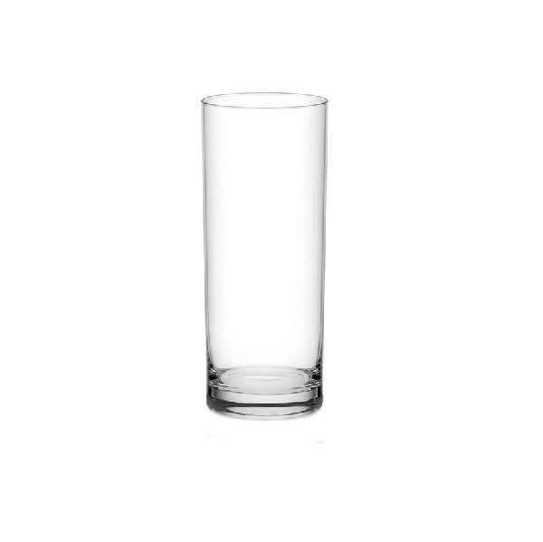 FINE DRINK  TUMBLER (Set of 6)