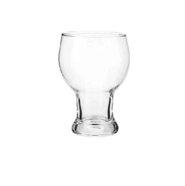 BAVARIA TUMBLER (Set of 6)