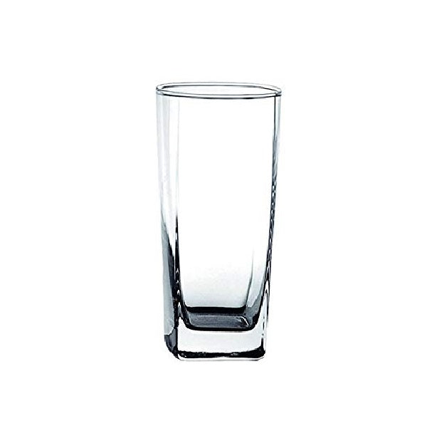 PLAZA TUMBLER (Set of 6)