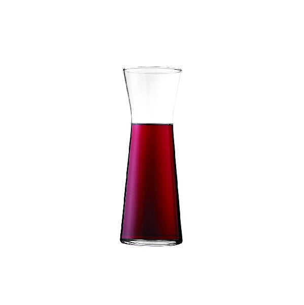 TEMPO CARAFE (Set of 6)