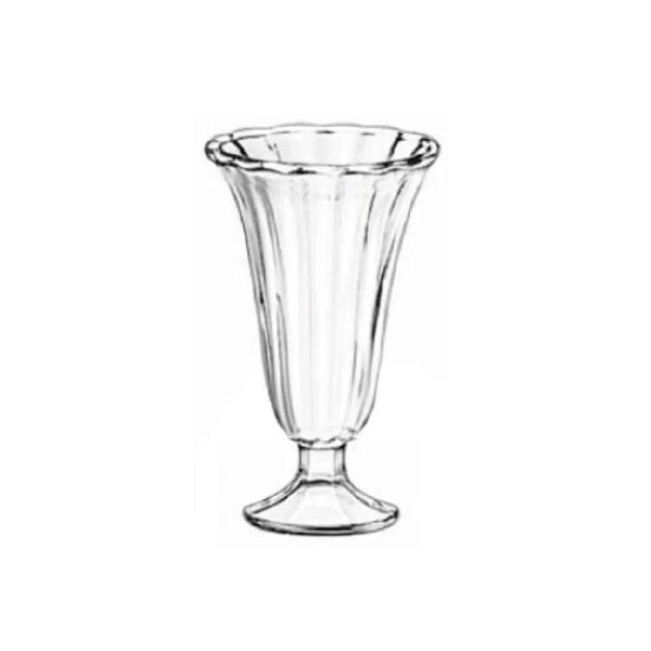 ALASKA SUNDAE CUP (Set of 6)