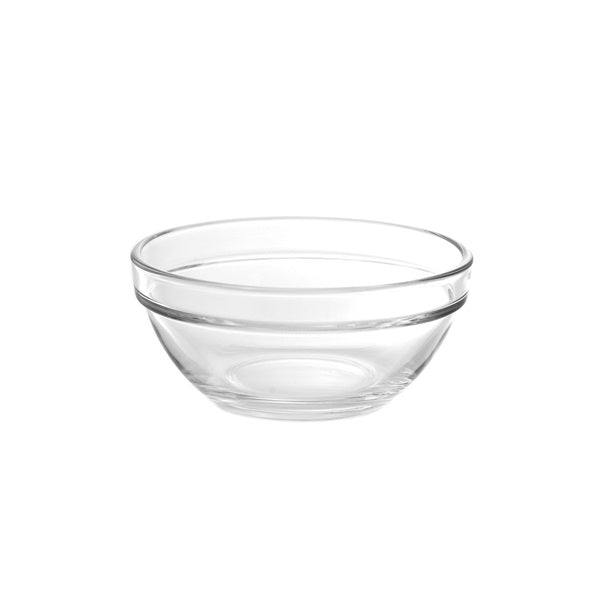 STACK BOWL (Set of 6)