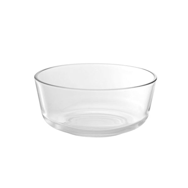ASSURANCE  BOWL (Set of 6)