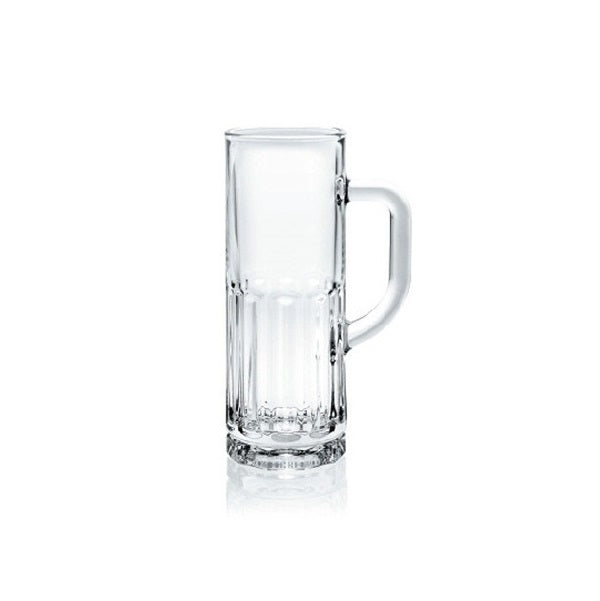 BERLINER BEER MUG (Set of 6)