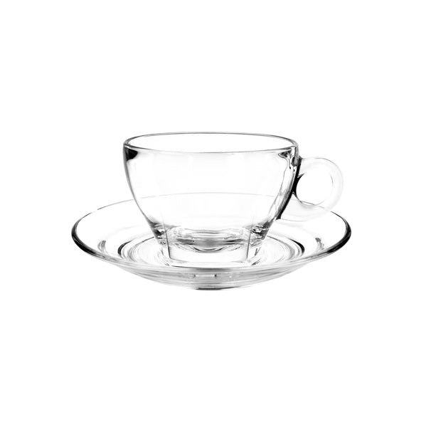 CAFFÉ ESPRESSO (Set of 6)