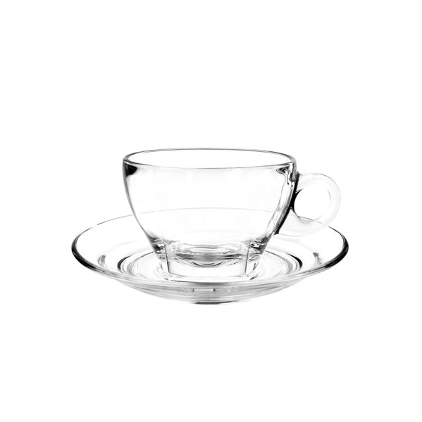 CAFFÉ LATTE (Set of 6)