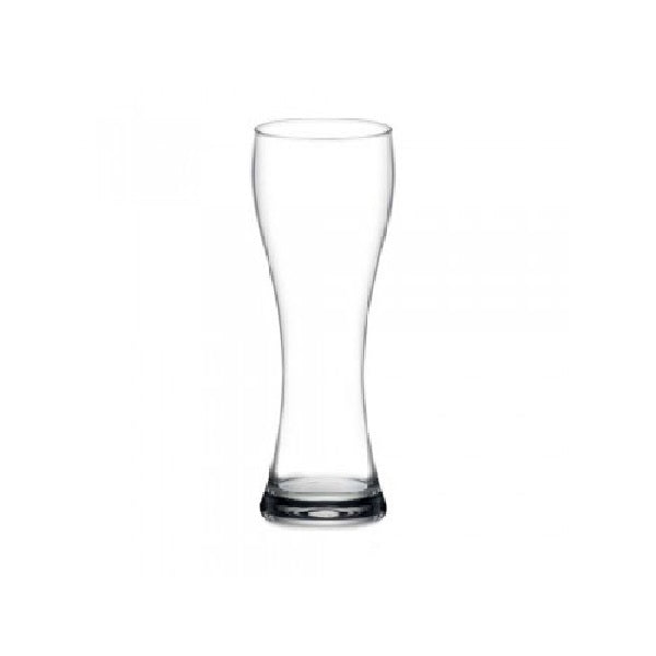 IMPERIAL TUMBLER (Set of 6)