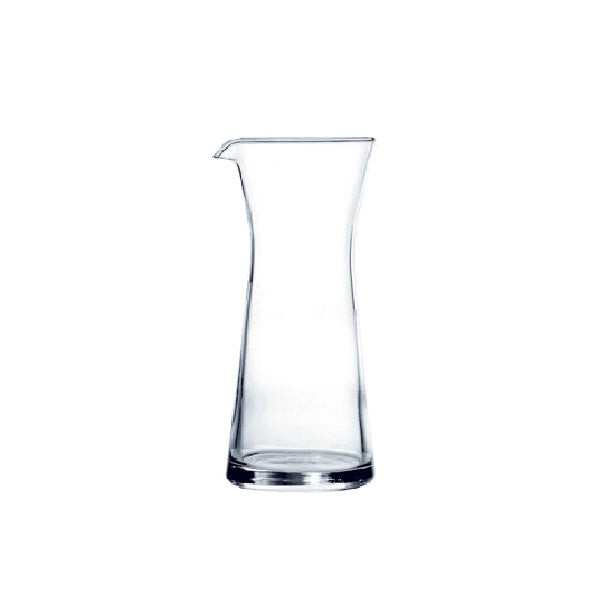 BISTRO CARAFE (Set of 6)
