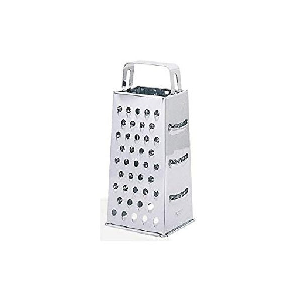 4 in 1 Multi Functional Grater