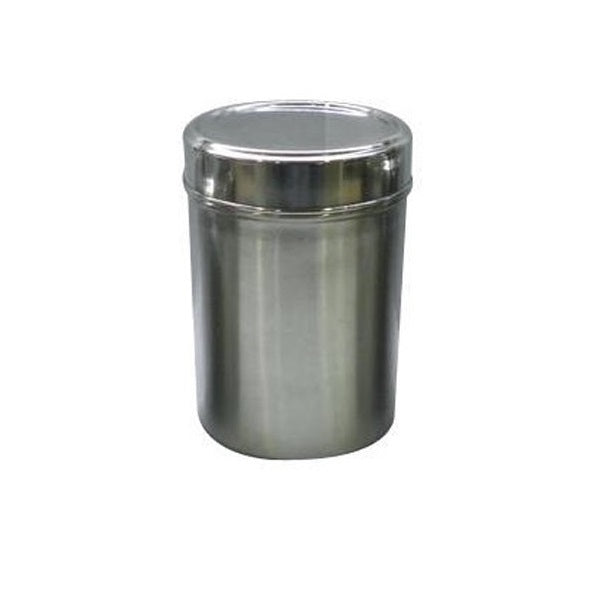 Aluminium  Ration Box