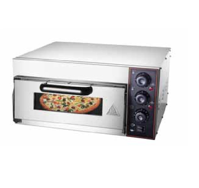 Pizza Oven Small