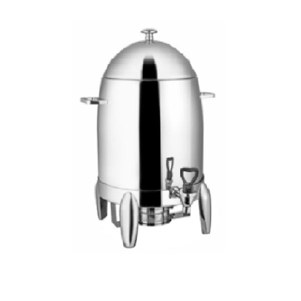 Coffee Urn W/CC Legs