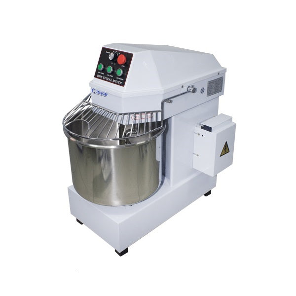 Electric Single Fryer 4 Litre