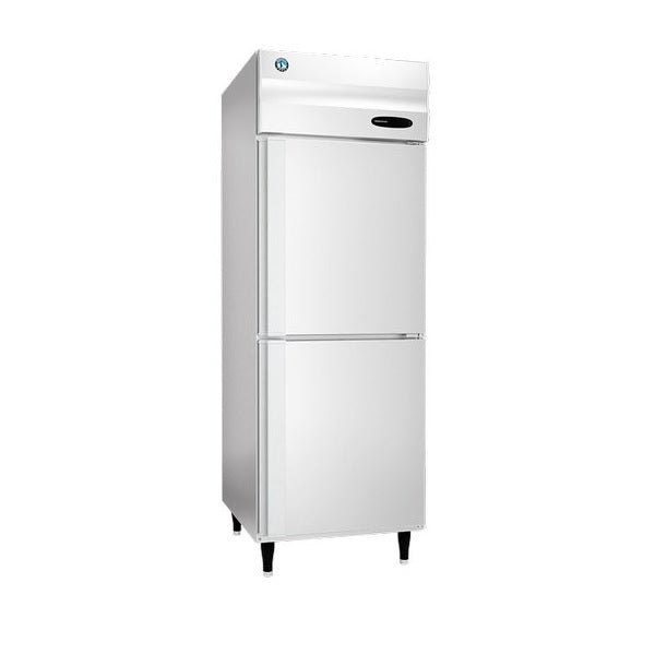 COMBINATION REFR./FREEZER