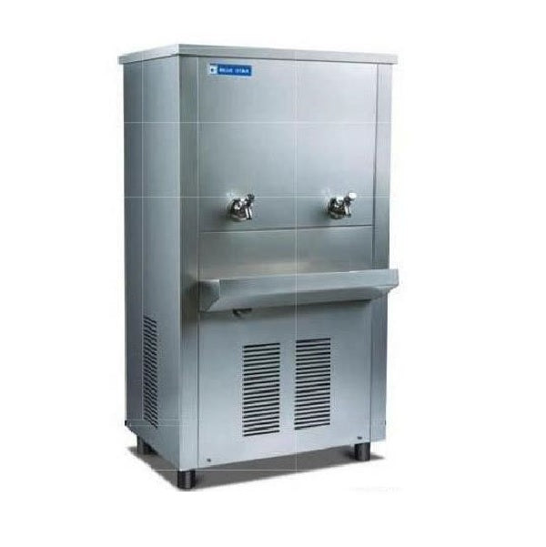 Water Cooler(150 Litres)