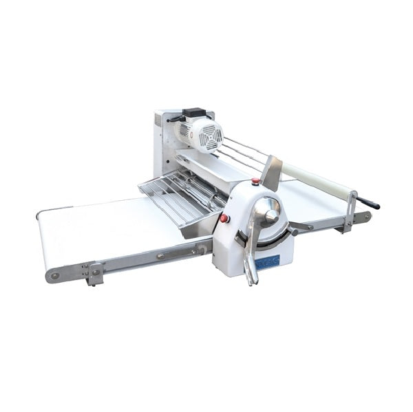 Dough Sheeter (Floor Model)