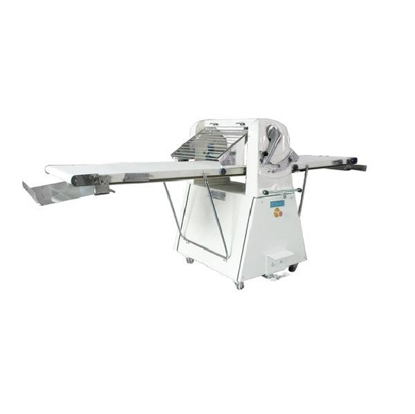 Dough Sheeter (Table Model)