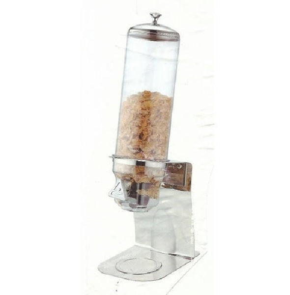 Cereal Dispenser Single