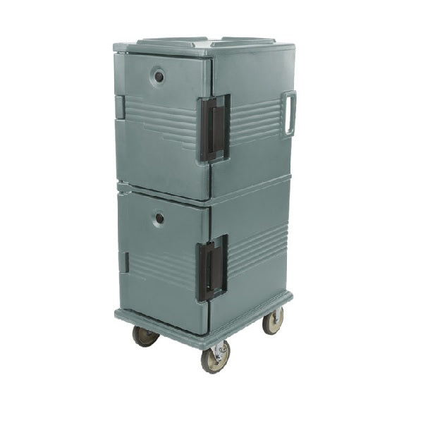 INSULATED FOOD SERVERS