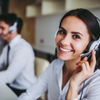 Contact Centre Training eLearning Course - The Voice Clinic™