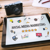 Social Media Marketing eLearning Course - The Voice Clinic