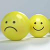 Combatting Depression and Increasing Happiness eLearning Course - The Voice Clinic