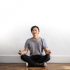 Improving Mindfulness eLearning Course - The Voice Clinic