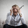 Managing Workplace Anxiety eLearning Course - The Voice Clinic™