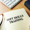Ten Soft Skills You Need eLearning Course - The Voice Clinic™