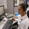 Call Centre Training eLearning Course - The Voice Clinic™