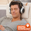 Executive Mindfulness Relaxation Station Digital Download - The Voice Clinic