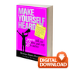 Make Yourself Heard - eBook - The Voice Clinic