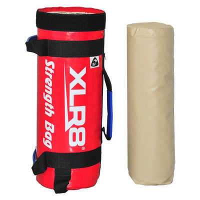Strength bag Inner Weight - 25kg