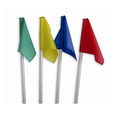 Nylon Touchline Flags-R80RugbyWebsite-Speed Power Stability Systems Ltd (XLR8)