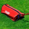 XLR8 Power Sack-R80RugbyWebsite-Speed Power Stability Systems Ltd (XLR8)